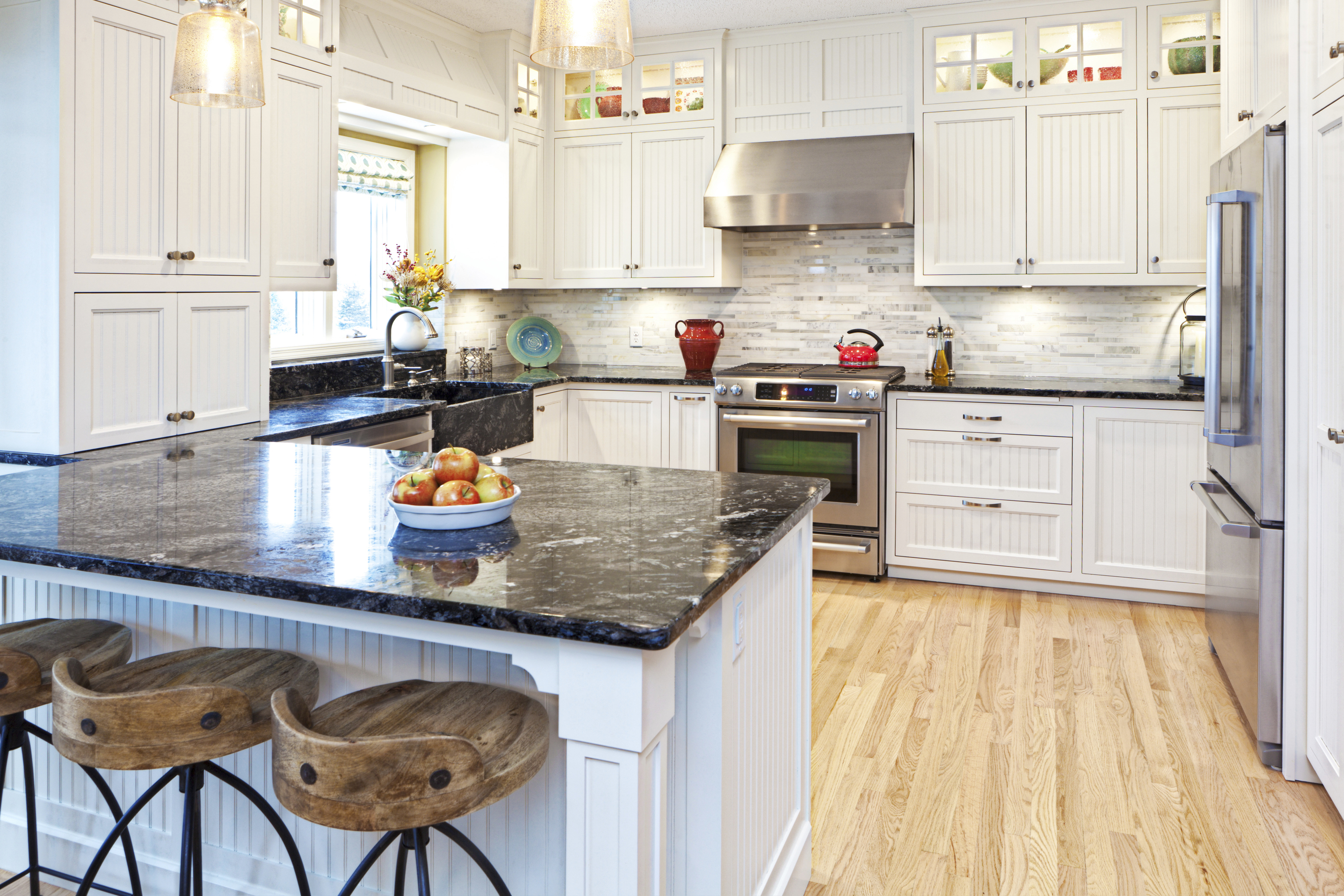 20 Real Estate Photography Tips