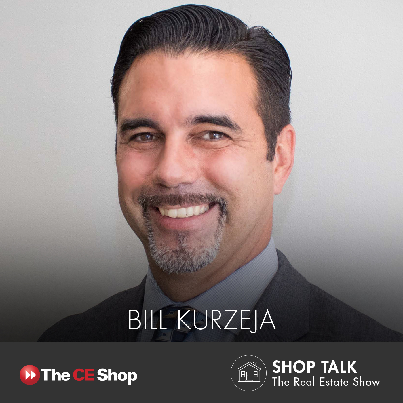 Episode 60: Bill Kurzeja