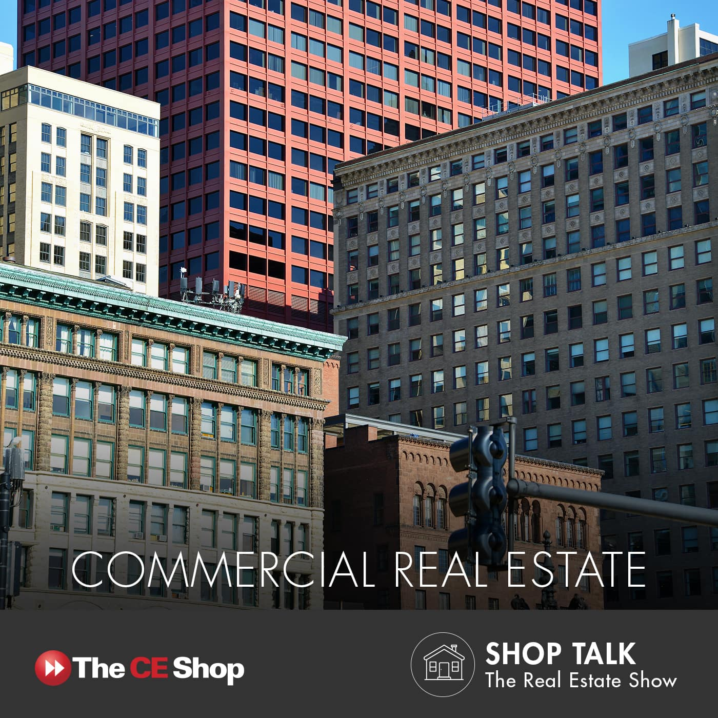 46: Commercial Real Estate