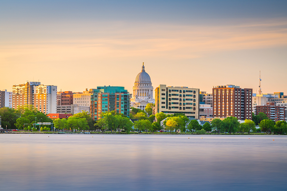 Is Low Inventory In Wisconsin A Blessing Or A Curse?