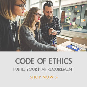 Code of Professional Practice and Conduct for North ...