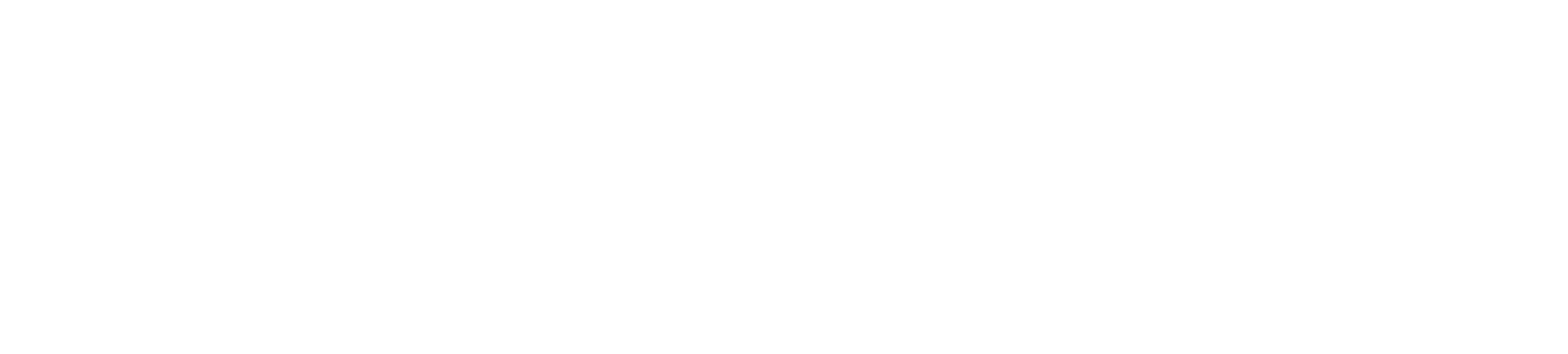 denverbusinessjournal.png