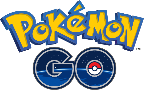 Using Pokemon Go's popularity to build real estate buzz.