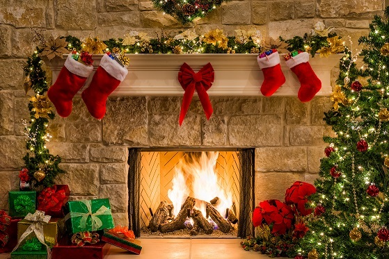 staging-home-for-holidays-ce-shop-fire.jpg