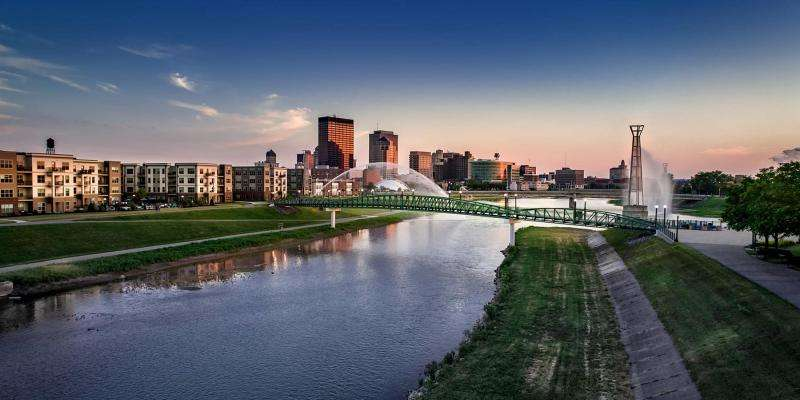 2021: What to Expect in the Ohio Real Estate Market