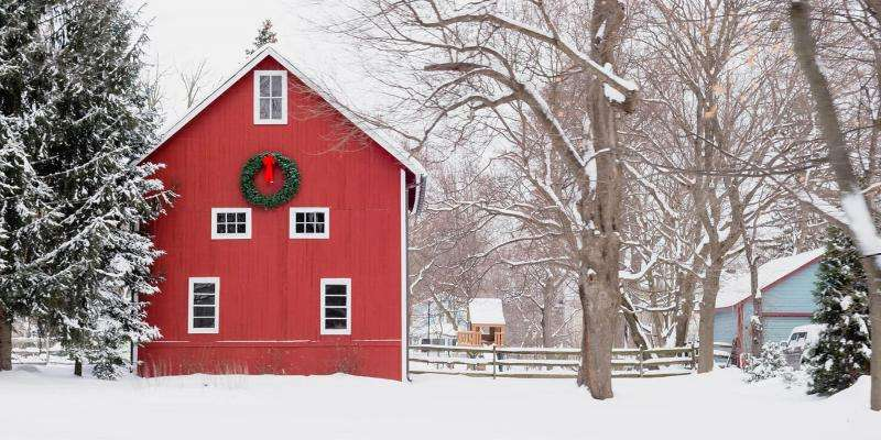 5 Holiday Marketing Ideas for Delaware Real Estate