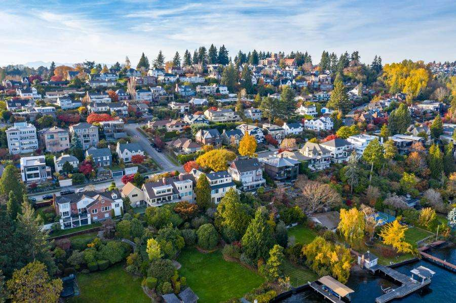 The Airbnb Effect in Seattle & How COVID-19 Changes Everything