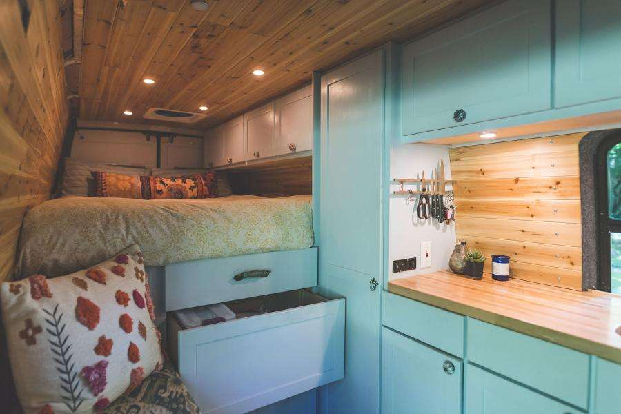 Colorado Tiny Home Laws Every Real Estate Agent Should Know