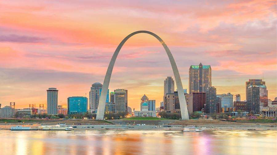 2021: What to Expect in Missouri Real Estate