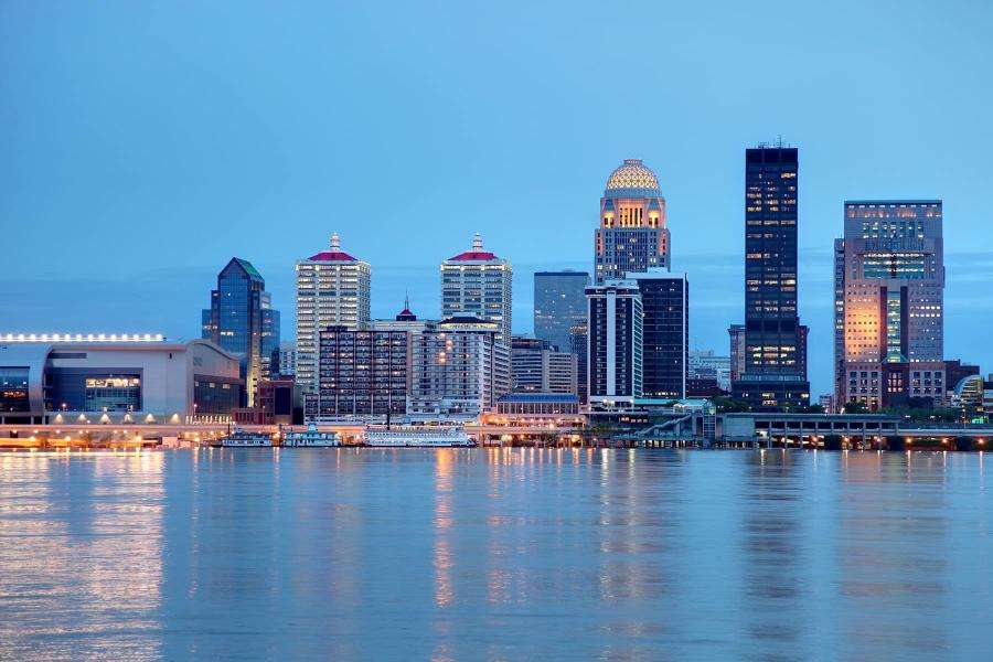 2021: What to Expect in the Kentucky Real Estate Market
