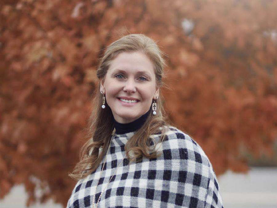 New Female Leadership for Lexington-Bluegrass REALTORS®