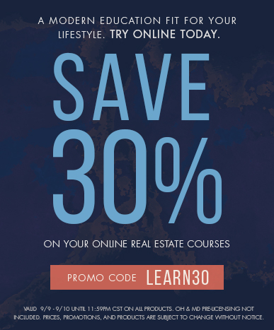 Pleasing Continuing Education Alabama Online Real Estate Classes Beutiful Home Inspiration Ommitmahrainfo