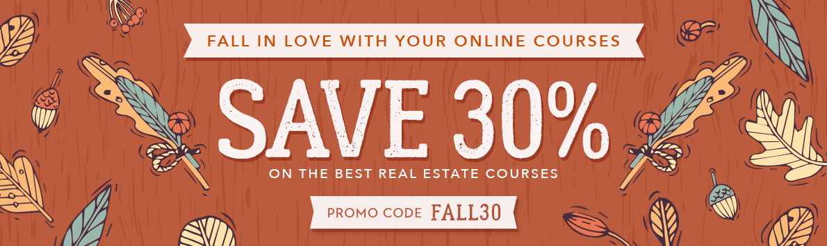 Tru Online Courses >> Real Estate Pre Licensing Post Licensing And Continuing