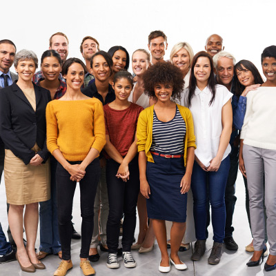 Vermont CE:Diversity: Your Kaleidoscope of Clients