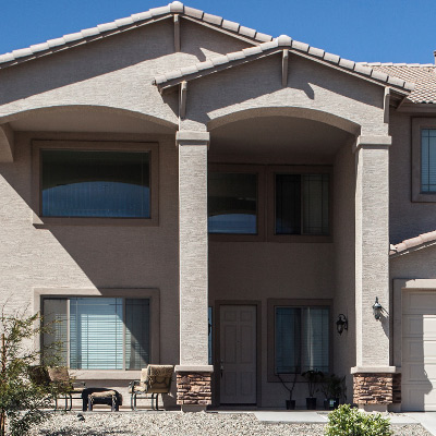 Arizona Online Real Estate License Consumer Protections
