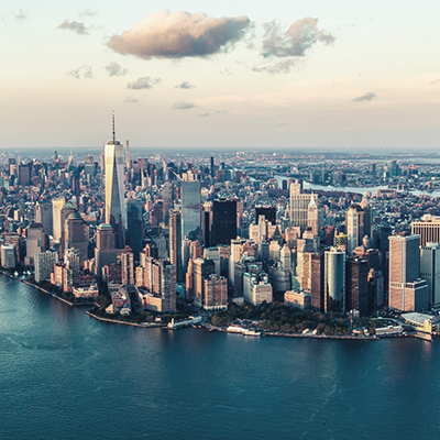 New York Pre-Licensing:75-Hr. NY Downstate Remedial and Broker Package