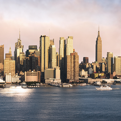 New York Pre-Licensing:78-Hr. NY Downstate Remedial Broker & CE Package