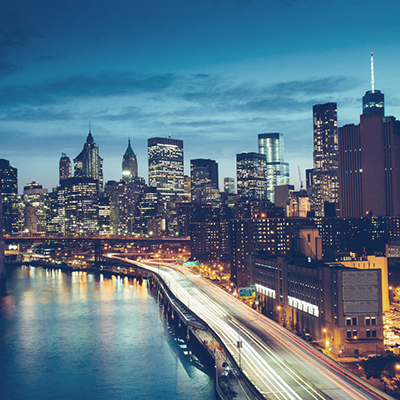 New York Pre-Licensing:75-Hr. NY Sales Pre-Licensing Premium Package + Downstate Broker Course