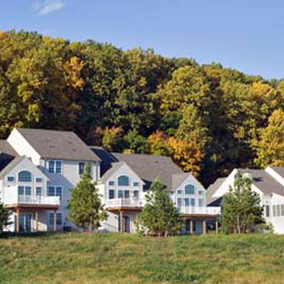 Pennsylvania Pre-Licensing:30-Hr. PA Real Estate License Practice Course