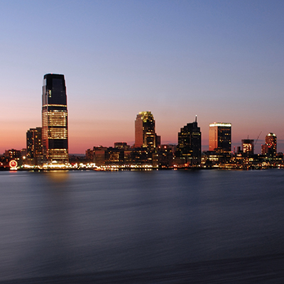 New Jersey CE:18-Hr. NJ Core CE Package (with Ethics course)