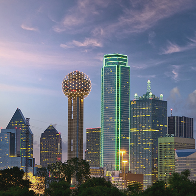 Texas CE:18-Hr. TX CE Package #1 (with Ethics course)