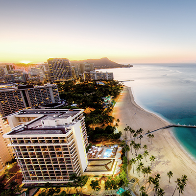 Hawaii Pre-Licensing:Hawaii 60-Hour Salesperson Pre-Licensing Course