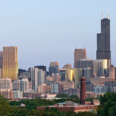 Illinois Pre-Licensing:90-Hr. IL Broker Pre-Licensing Premium Package