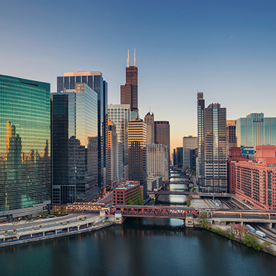 Illinois Pre-Licensing:45-Hr. IL Managing Broker Pre-Licensing Standard Package