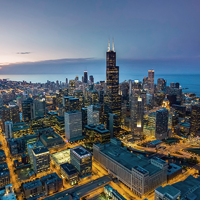 Illinois Post-Licensing:30-Hr. IL Broker Post-Licensing Package (licensed ON or PRIOR to 8/8/19)