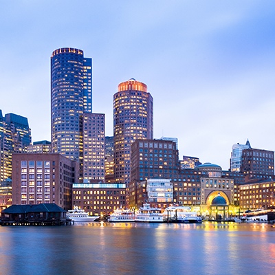 Massachusetts Pre-Licensing:40-Hr. MA Salesperson Pre-Licensing Standard Package
