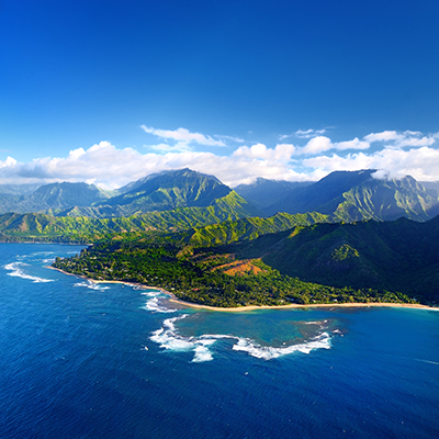 Hawaii CE:20-Hr. HI 2019-2020 CE Package (with Ethics course)