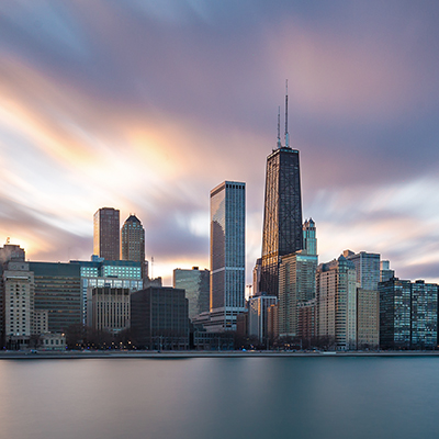 Illinois CE:12-Hr. IL Managing Broker Partial CE Package (with Ethics course)