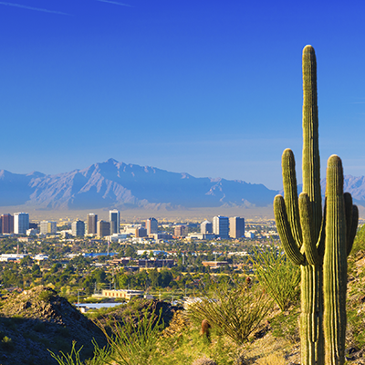 Arizona CE:Property Inspection Issues in Arizona
