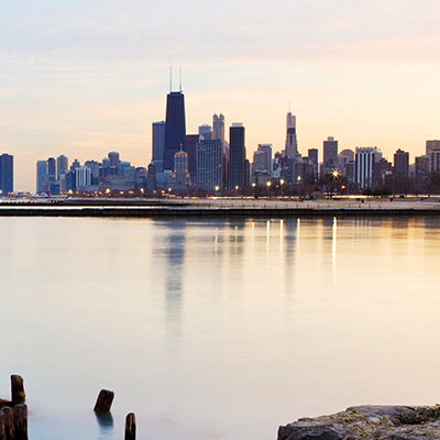 Illinois Pre-Licensing:75-Hr. IL Broker Pre-Licensing Value Package