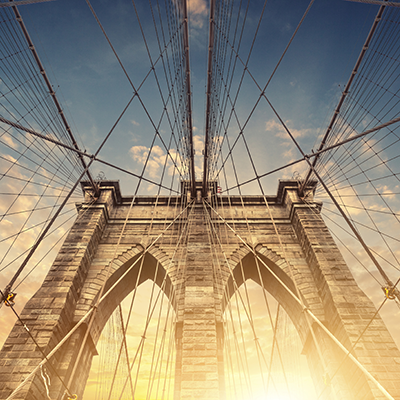 New York CE:20.5-Hr. NY CE First-Time Renewals Partial Package (with Ethics hours)