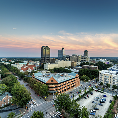 North Carolina Pre-Licensing:75-Hr. NC Broker Pre-Licensing Course Only Package
