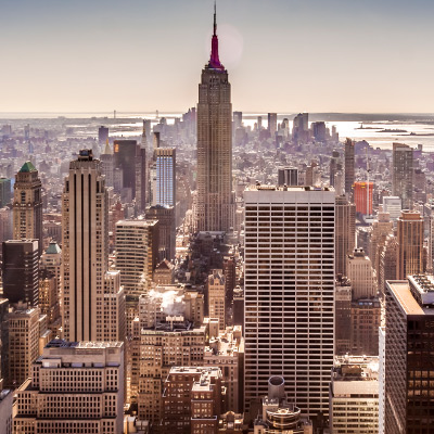 New York Pre-Licensing:75-Hr. NY Sales Pre-Licensing Course Only Package