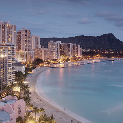 Hawaii Pre-Licensing:60-Hr. HI Salesperson Pre-Licensing Course Only Package